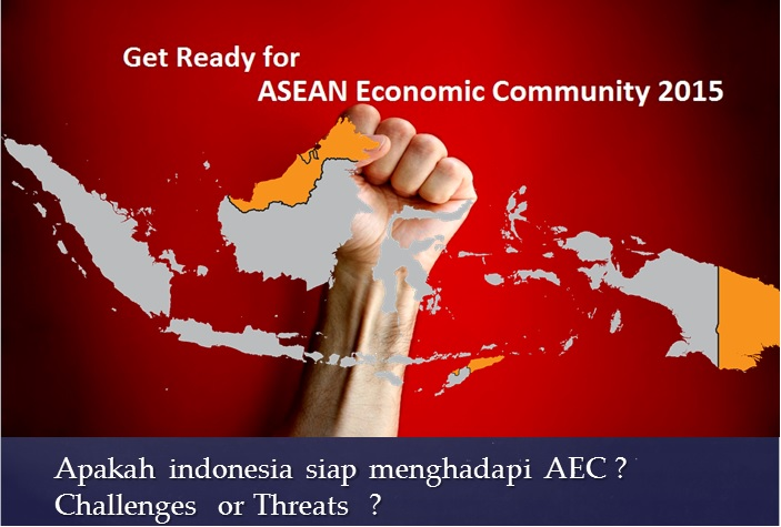 aec_indonesia_ready